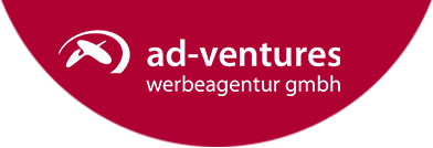 ad-ventures.at
